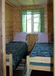 летний домик 4(комната 1)